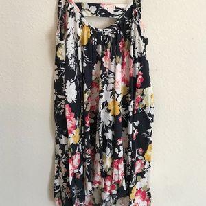 Saks Fifth Avenue dress